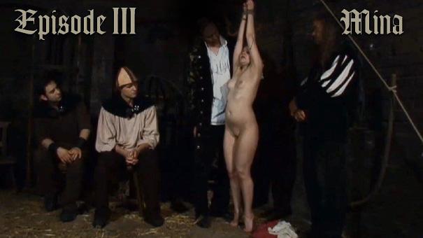 folter spiele porno hardcore video