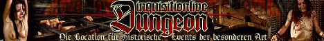 Inquisitionlive Dungeon